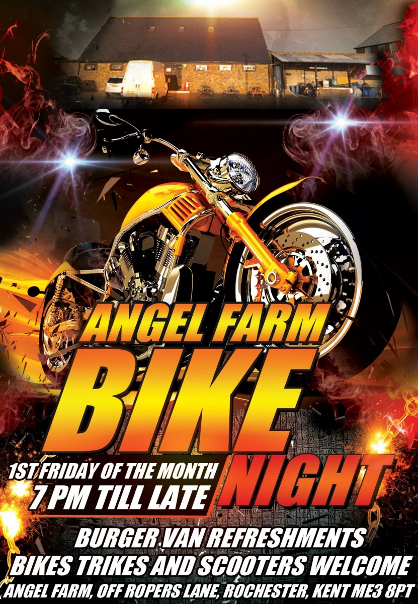 Bike night 2018.jpg